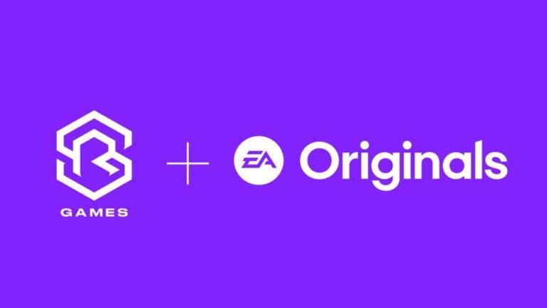 EA Originals to Release First Silver Rain Games Title