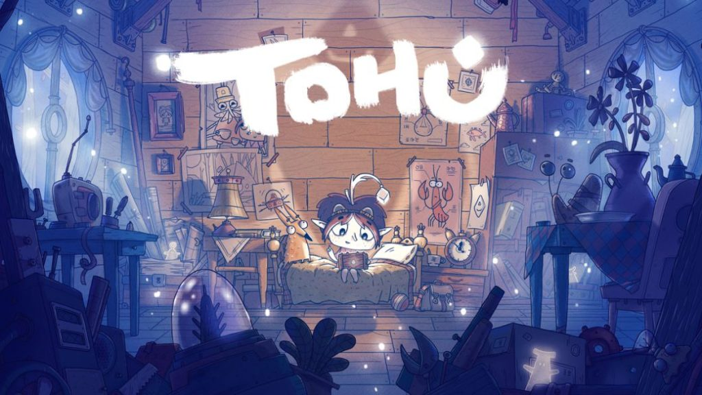 TOHU, Reviews: in search of the truth