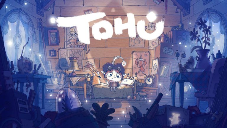 TOHU, analysis: in search of the truth